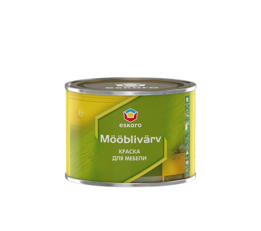 Mooblivarv