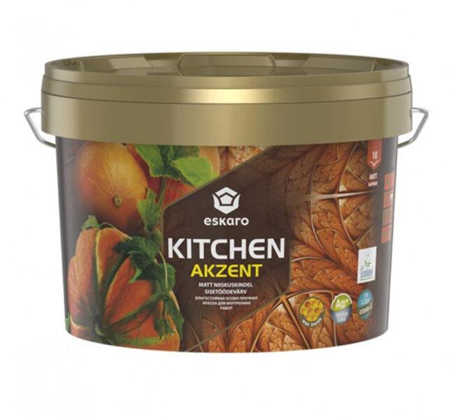 Akzent Kitchen