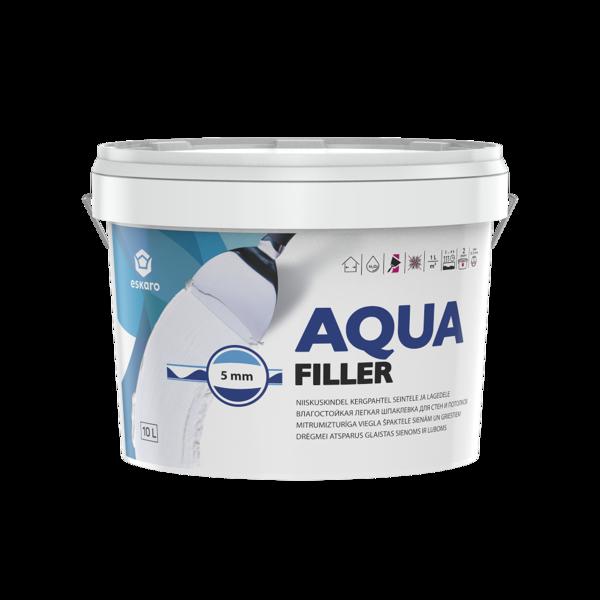 Aquafiller