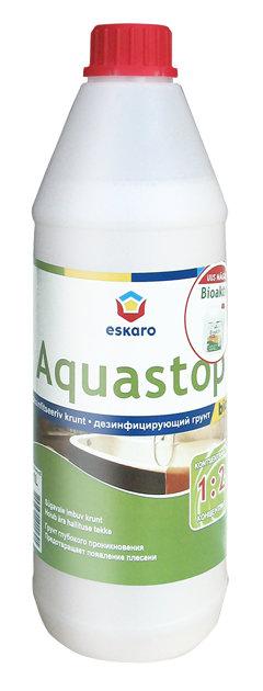 Aquastop Bio