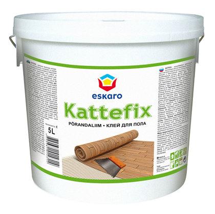 Kateflix