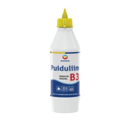 Puiduliim B3
