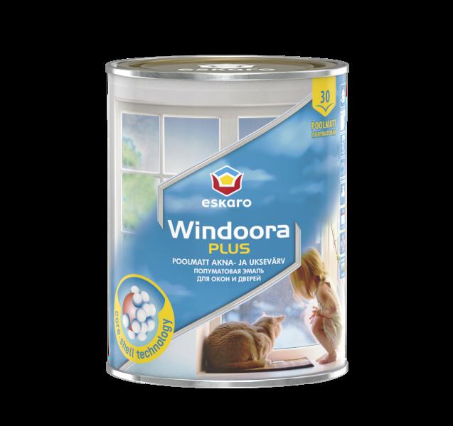 Windoora Plus
